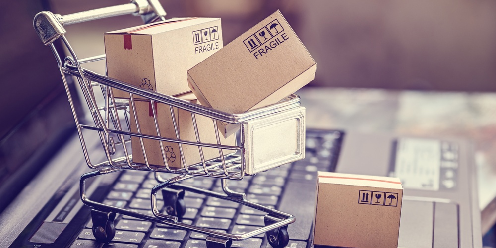 How Important eCommerce Will Be to Your Business Coming Out of the Pandemic