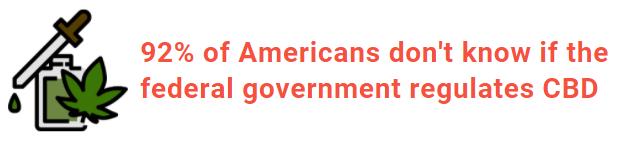 federal-CBD-regulations