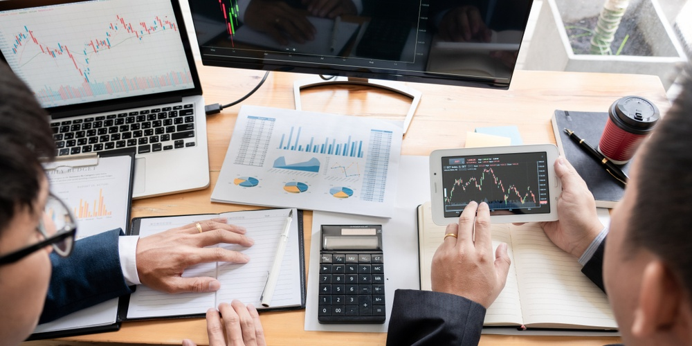 Practical Ad Spend For Your Business: Are Your Budgets Realistic?