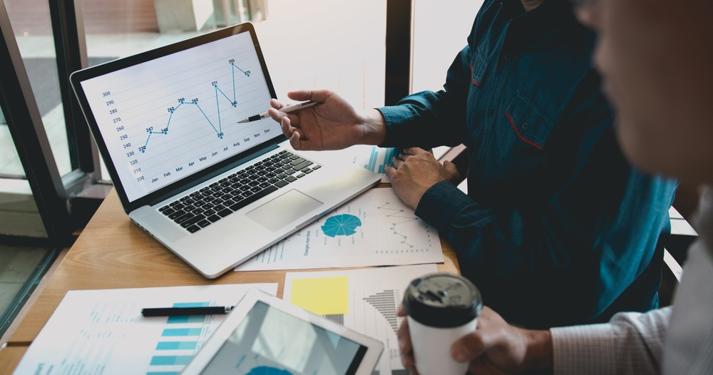 How to Create a Smart Marketing Budget for 2022